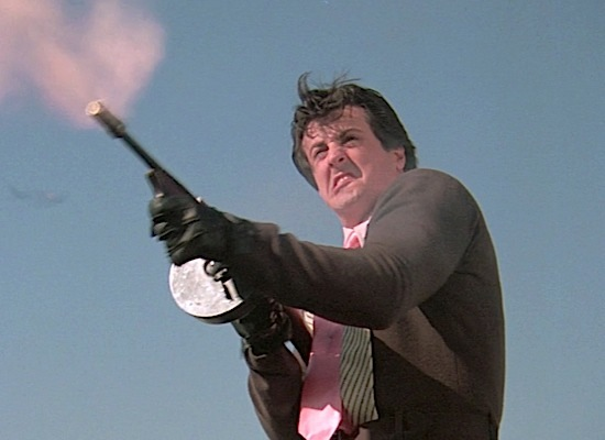 sylvester-stallone 02-stallone-deathrace2000