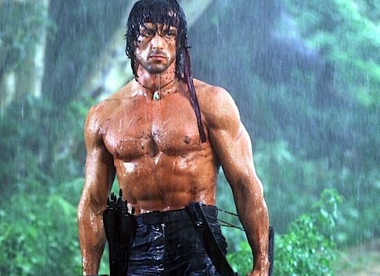 sylvester-stallone 08-stallone-firstblood