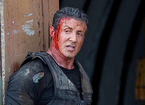 sylvester-stallone 32-stallone-theexpendables