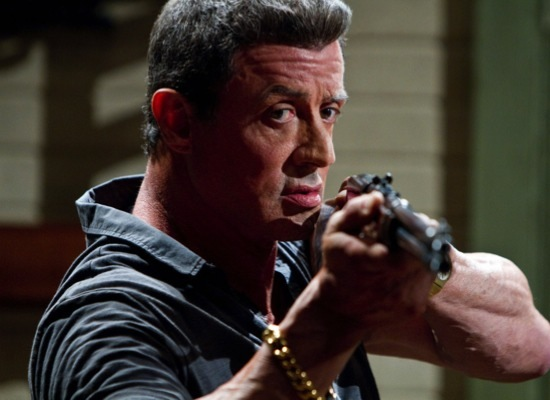 sylvester-stallone 34-stallone-bullettothehead