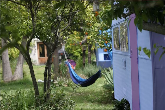 t5ecosouthspain 5-best-eco-accommodations-in-the-south-of-spain---patty-pans
