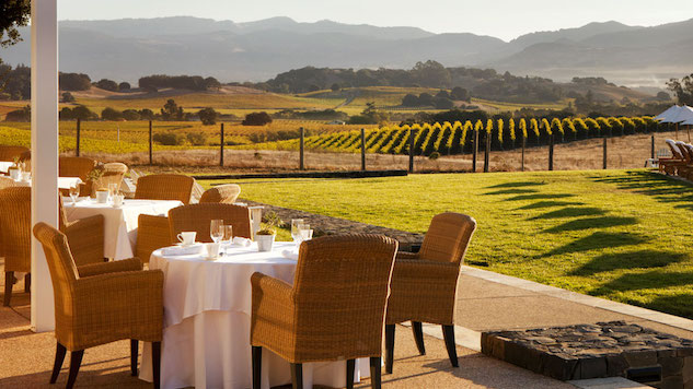 tablethotel the-carneros-inn