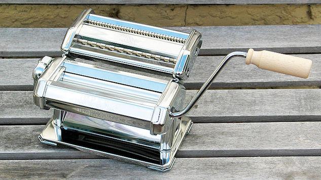 take-5-bologna 640px-pasta-machine
