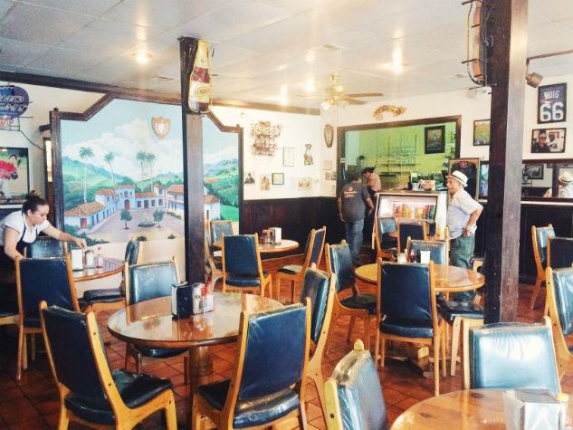 take-5-ethnic-dining-in-los-angeles-part-2 la-caridad