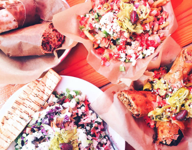 take-5-ethnic-dining-in-los-angeles-part-2 spitz