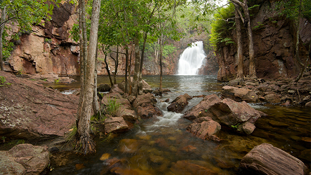 take-5-where-to-hit-the-brakes-in-australias-northern-territ 2---litchfield-national-park---credit-tourism-nt