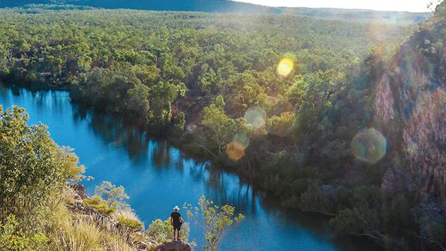 take-5-where-to-hit-the-brakes-in-australias-northern-territ 3---nitmiluk---credit-tourism-nt