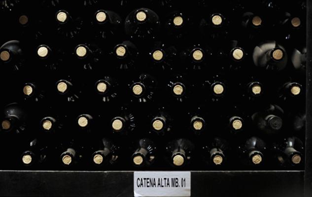 takeaway-argentina arg-wine