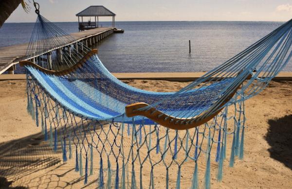 takeaway-belize belize-hammock