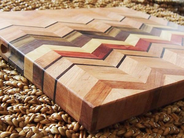 takeaway-belize belize-wood