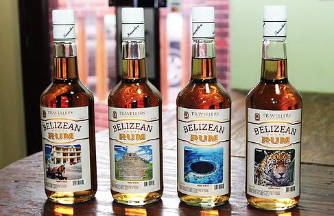 takeaway-belize one-barrle-rum