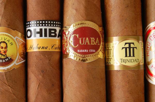 takeaway-cuba cuba-cigs