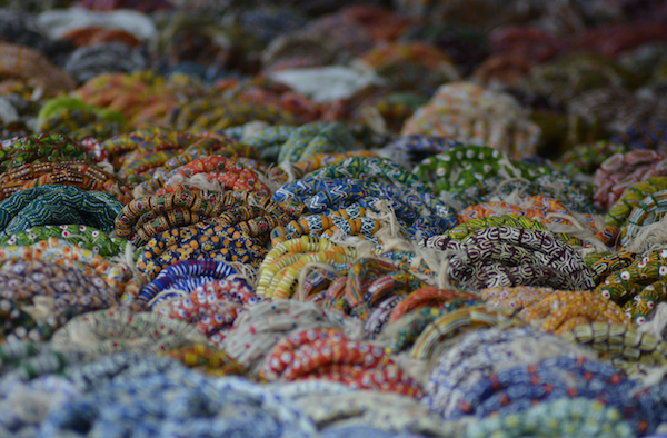 takeaway-ghana ghana-beads