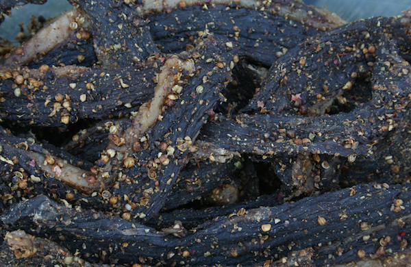 takeaway-south-africa biltong