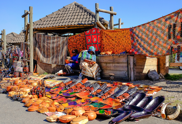 takeaway-south-africa south-africa-crafts
