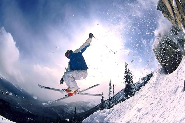 takefivejasper credit--ski-marmot-basin2
