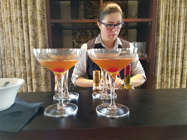 tales-of-the-cocktail-2017 20170721-170131