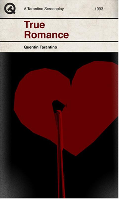 tarantino photo_9433_1-2