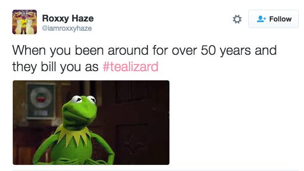 tealizard-memes screen-shot-2016-06-21-at-40612-pm