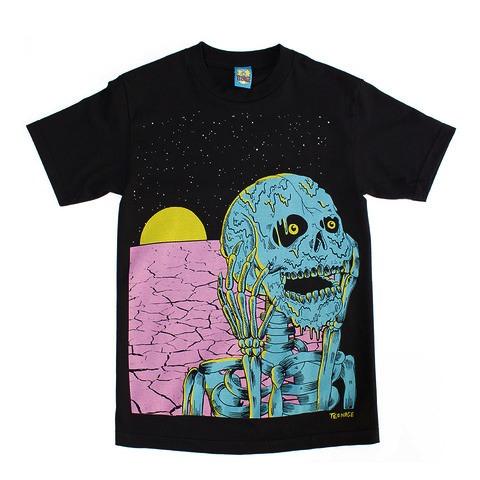 teenage-shirts teenage-shirts-3
