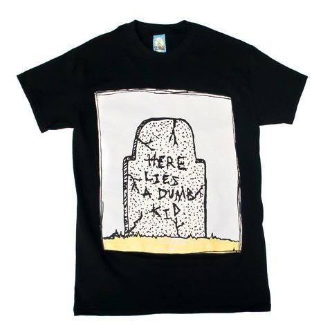 teenage-shirts teenage-shirts-6