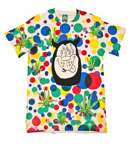 teenage-shirts teenager-shirt-2