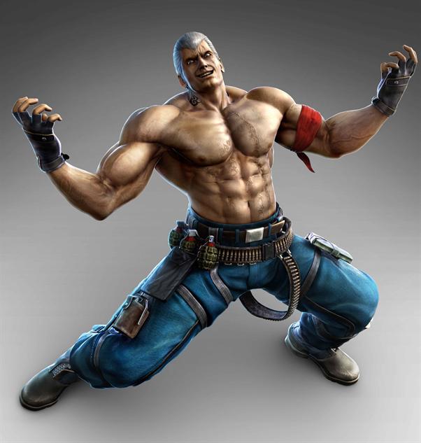 tekken-characters 16-bryan-fury
