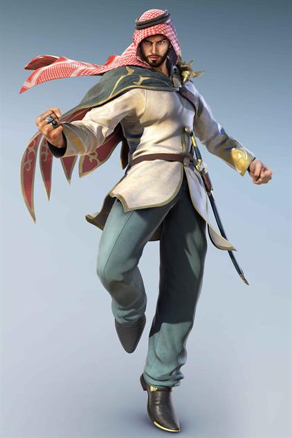 tekken-characters 18-shaheen