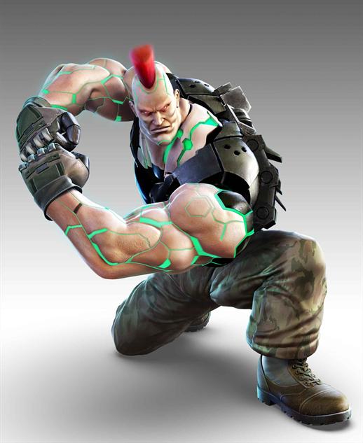 tekken-characters 23-jack