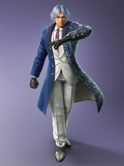 tekken-characters 28-lee
