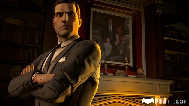 telltale-batman telltale-batman-3