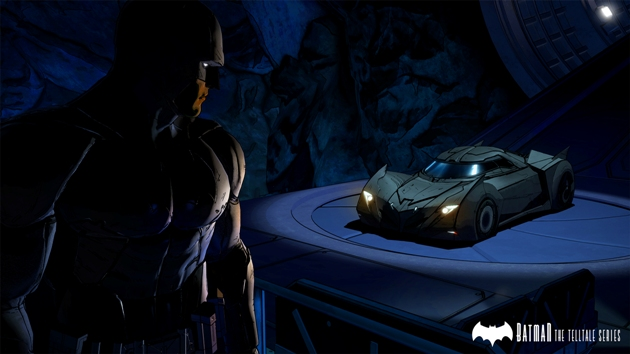 telltale-batman telltale-batman-4
