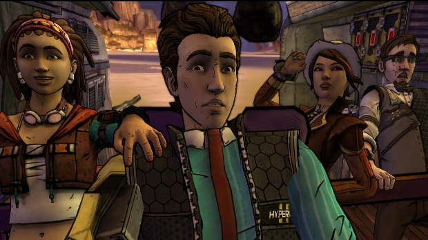 telltale tales-from-the-borderlands