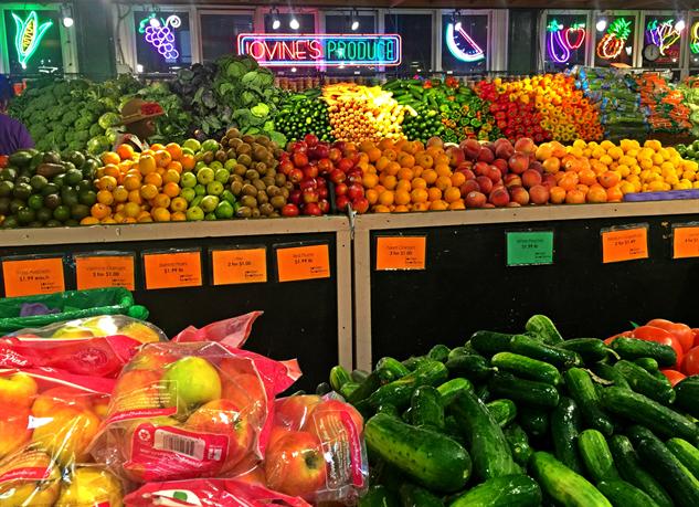 terminal-market 10-iovines-produce