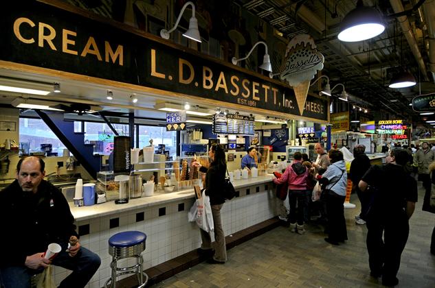 terminal-market 19-bassett-pic-by-rtn
