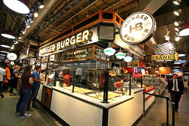 terminal-market 2-hunger-burger-pic-by-karen-loftus