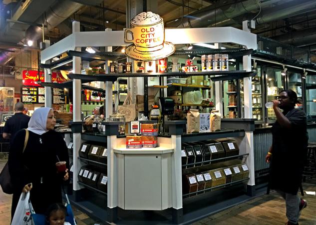 terminal-market 21-city-coffee-pic-by-karen-loftus