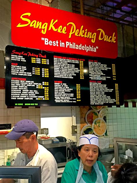terminal-market 4-sang-kee-peking-duck