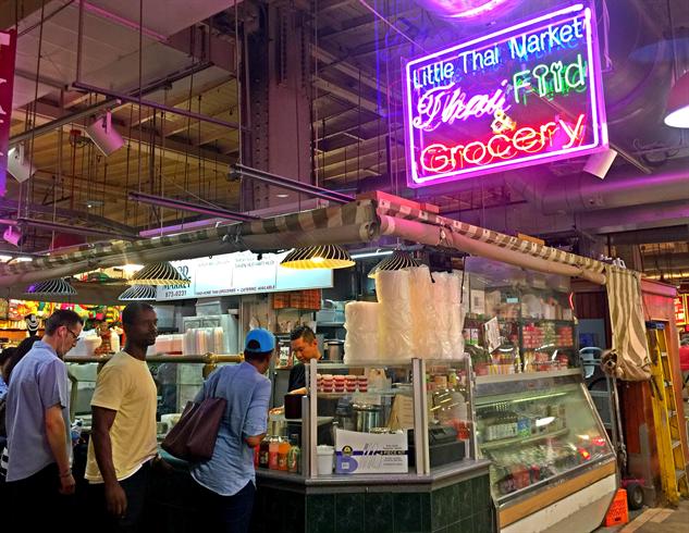 terminal-market 6-little-thai-market
