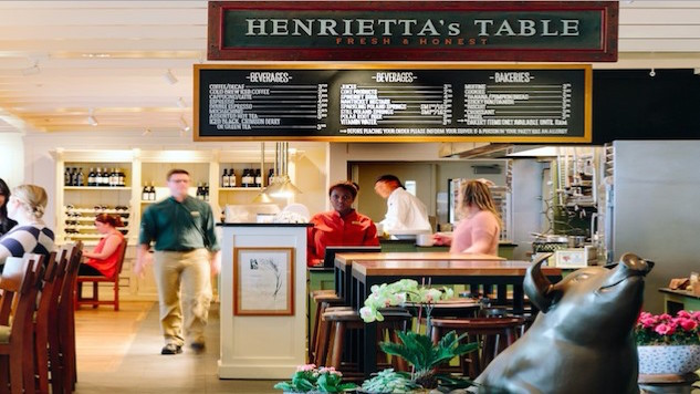 tf-restaurants-in-harvard-square-cambridge-massachusetts thumbnail-henrietta27s-table2c-credit-charles-hotel