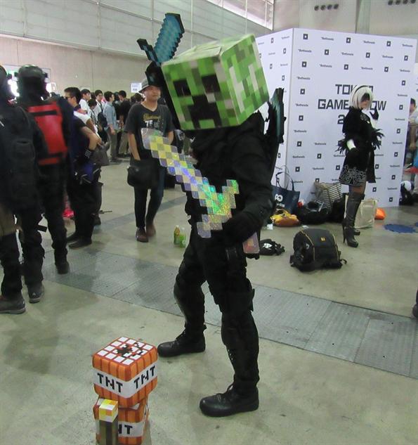 tgs-cosplay tgs-cosplay-1
