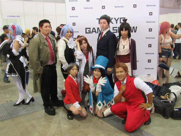 tgs-cosplay tgs-cosplay-10