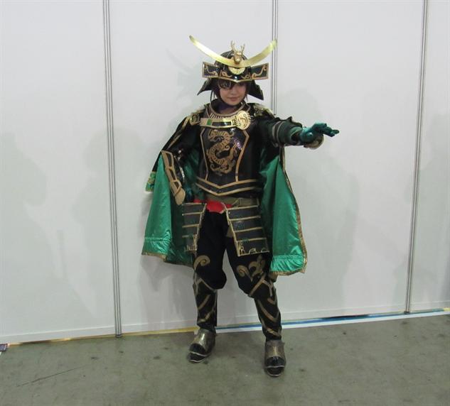 tgs-cosplay tgs-cosplay-11