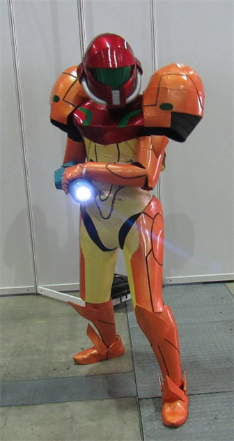 tgs-cosplay tgs-cosplay-15