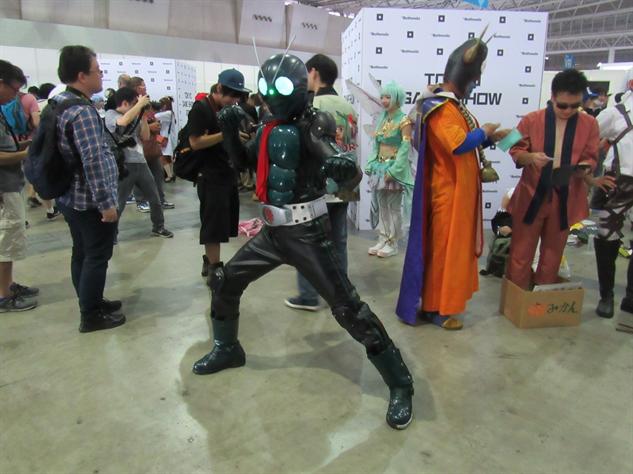 tgs-cosplay tgs-cosplay-16