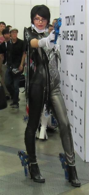 tgs-cosplay tgs-cosplay-17