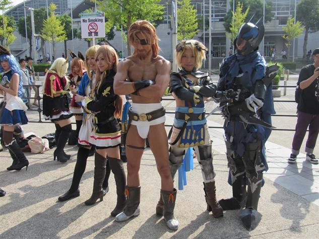 tgs-cosplay tgs-cosplay-18