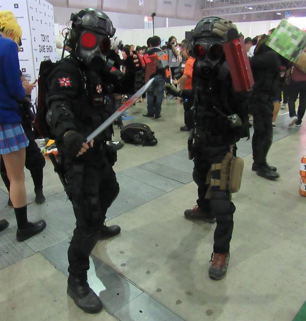 tgs-cosplay tgs-cosplay-3