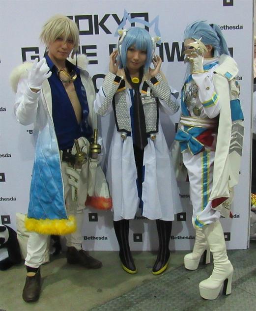 tgs-cosplay tgs-cosplay-6
