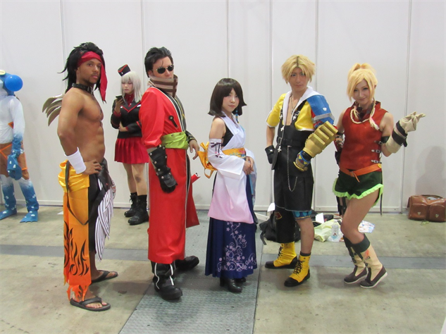 tgs-cosplay tgs-cosplay-8